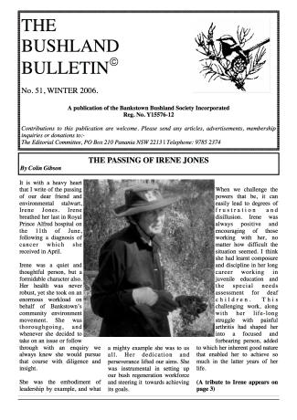 Bankstown Bushland Society newsletter 51 copy.jpg